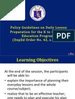 lessonplanningbakakeng-170531090122