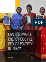 can-renewable-energy-jobs-reduce-poverty-india.pdf