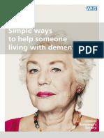 Dementia_leaflet_9271 (1).pdf