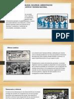 Gobernabilidad y La Poblacion Peruana.docx