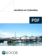 Fisheries_Colombia_SPA_rev.pdf