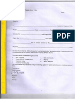 Purchase Documents (1)