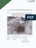 EMS_SANTIAGO I OK.pdf