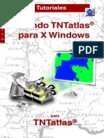 es_atlasx.pdf
