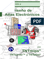 Atlases 2