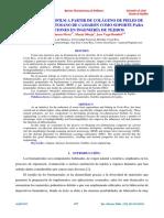 zamora.pdf