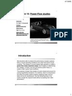 Lecture 11 - Power-flow studies (1).pdf
