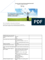 GUIDELINES FOR YOUR HEALTH PROJECT (1).pdf