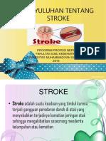 309040309-PPT-Penyuluhan-Stroke.pptx
