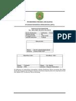 04 SPO Pencatatan Register