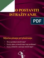 02_Planiranje.pdf