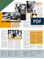 History-of-ISKCON.pdf