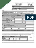 41742552(99).pdf