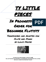 322047388-40-Little-Pieces-Flute-Part-Digitized.pdf