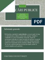 Parcari-MSP
