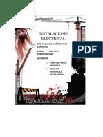 1.INSTALACIONES ELECTRICAS.docx