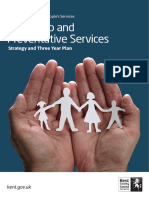 Early-Help-and-Preventative-Services-Strategy-and-Three-Year-Plan.pdf