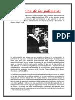 POLIMEROS-EXPOSICION (1).docx
