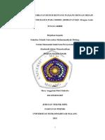 29a.pdf