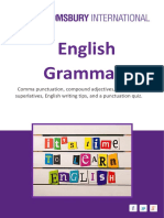 english-grammar.pdf