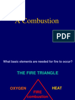 A COMBUSTION.ppt