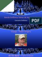 APRESENTAÇÃO BSTAL_CONCERTO