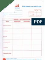 Inv battelle 2.pdf