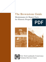 BrownstoneGuide.pdf