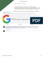 cms.pdf.pdf
