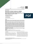 PyCoTools- A Python Toolbox for COPASI