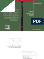 Empatia._Storia_di_un_idea_da_Platone_al.pdf