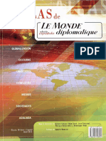 El-Atlas-De-Le-Monde-Diplomatique-Edicion-espanola.pdf