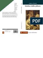 Estetica_della_pittura_il_Mulino_2007.pdf