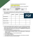 Lista #8 - Ionização de Fármacos e Fatores Que Contribuem Para Transferência de Fármacos