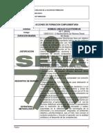Programa_SENA_Bombas_Electronicas_Lineales.pdf