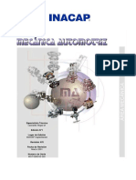 Mecanica Automotriz.pdf