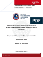 GUZMAN_ABNER_LEAN_CONSTRUCTION_PROYECTOS.pdf