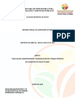 Informe Parque Central_03