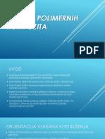Bušenje Polimernih Kompozita 1