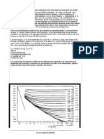 Manual de Mini y Microcentral 4 5 6 7 Russel