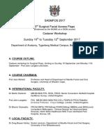 2017-Surgical-Facial-Access-Flaps-Cadaver-Course-Prelim-Programme.pdf