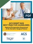 ACSNSQIPAGSGeriatric2012Guidelines.pdf