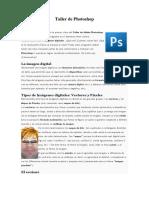 taller-de-photoshop.pdf