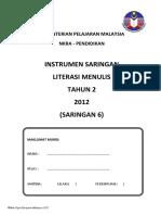 saringan_6.pdf