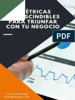 LM_5 métricas_PDF