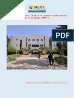 Information_Brochure2018_09052018_114106AM