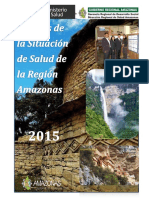 ANALISIS REGION AMAZONAS.pdf