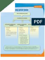 gramatolomija_9132324_puaW.pdf