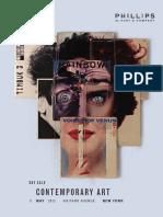 NY010312_catalog.pdf