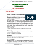 01 Especificac Servicios Complemeny